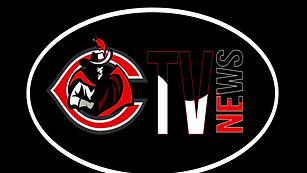 CTV News MG
