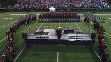 Callaway High Graduation Promo