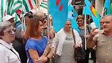 Riforma Ipab _ presidio Venezia _ 110619