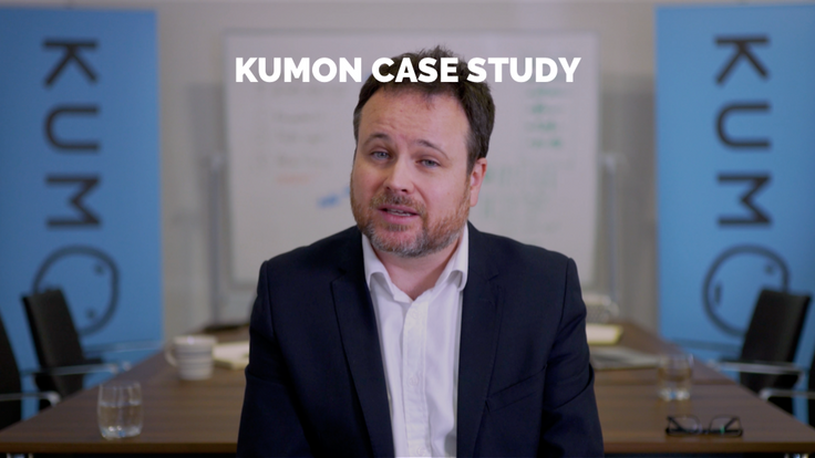 Kumon - Case Study cutdown HQ