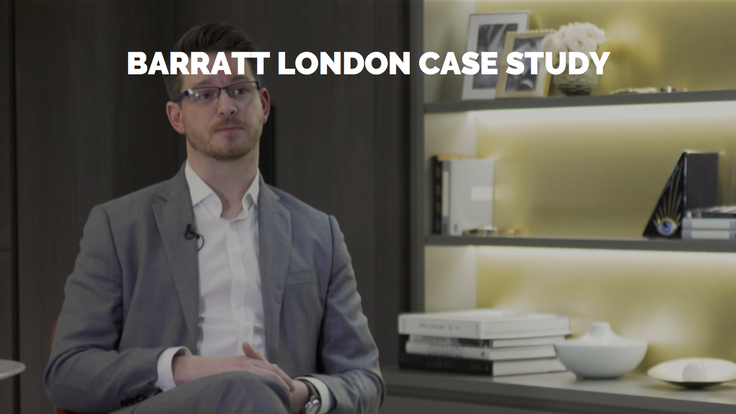 Barratt International - Case Study LQ
