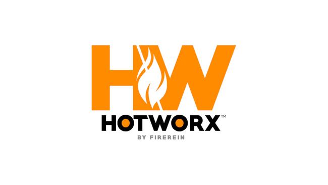 Firerein Hotworx