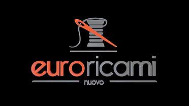 Nuovo Euroricami Logo