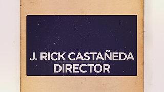 Rick's Reel