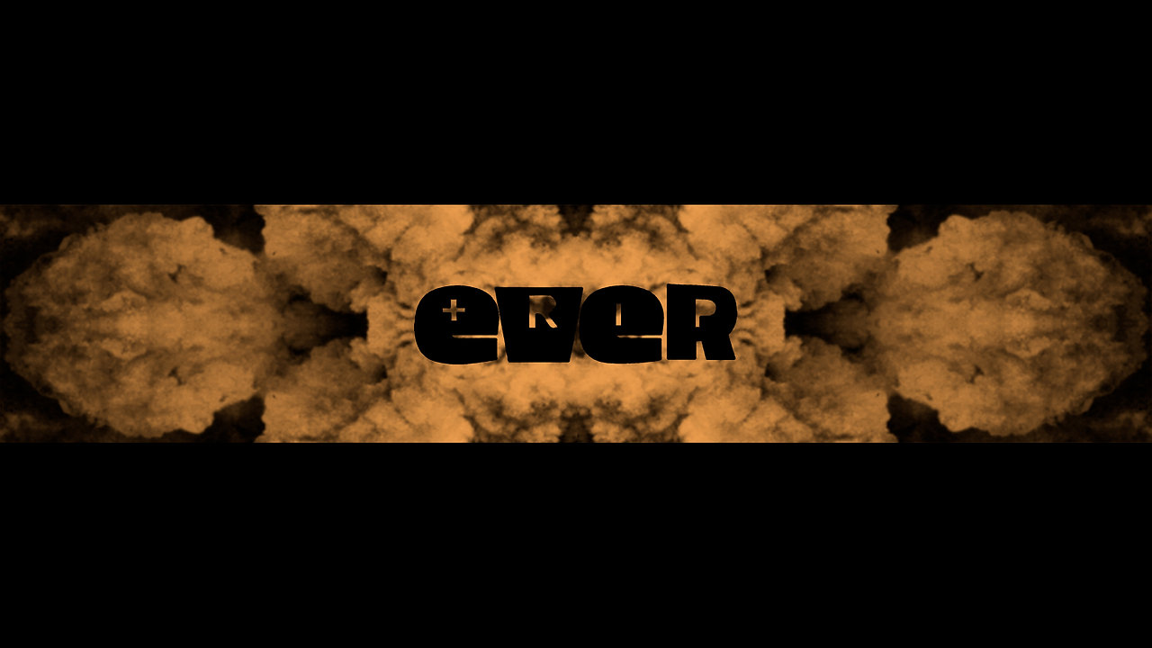 Evertrip