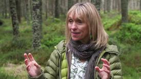 BBC Springwatch 2019 - 30 Days Wild with Abernethy Primary School