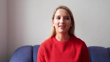 Lena Linnemann