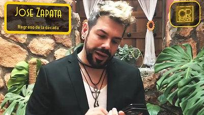 Video Jose Zapata completo