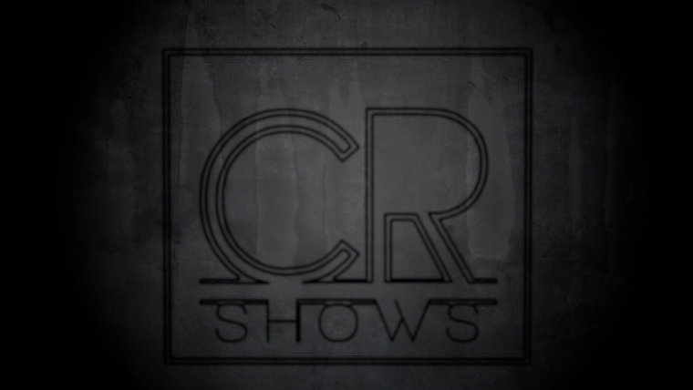 CR Shows