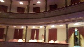 teatro 2 Motril
