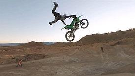 Aerial Reel: TroyFPV