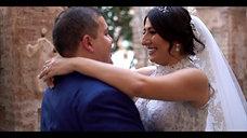Lydia y Jorge Highlights