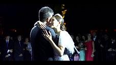 Conchita y Juan Pablo Highlights