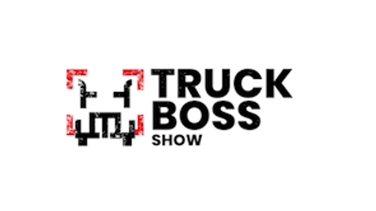 Truck Boss Channel