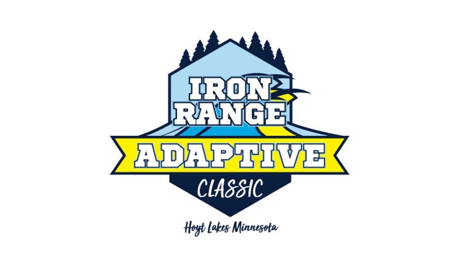 Iron Range Adaptive Classic