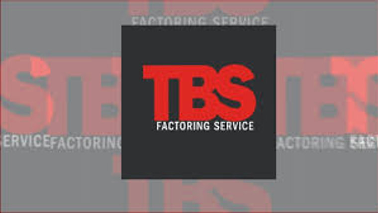 TBS Factoring Channel