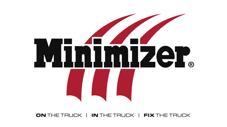 Minimizer Channel