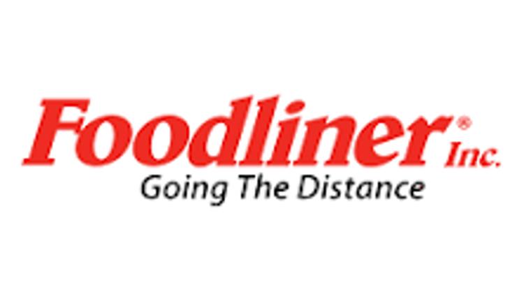 Foodliner Channel