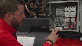 Episode4-Piston Compressor Overview