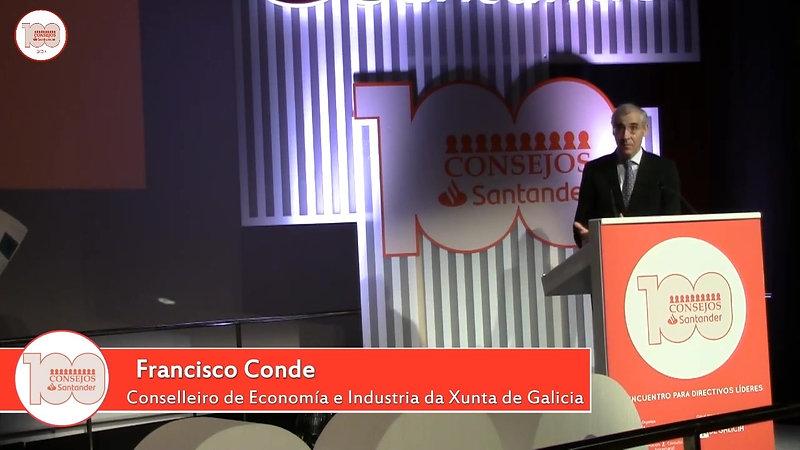100 Consejos Santander 2020