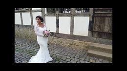 Yasemin_talat_Hochzeitsshooting_trailer