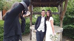 Natalie&Denis_Hochzeitstrailer