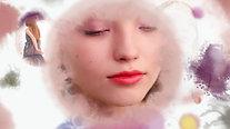 "RMK Cosmetics SS 2018 ""Chic Light Spring"""