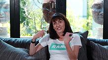 RDSA Share Your Rare - Anna Mursalo Interview