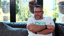 RDSA Share Your Rare - Byron van der Bank Interview