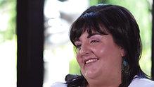RDSA Share Your Rare - Corne Nell Interview