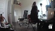 Bando[Beatz] Sessions: Cheihk In my hand session