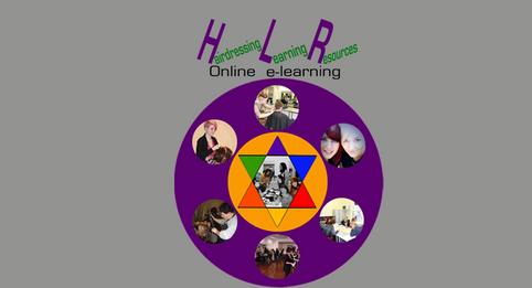 H L R