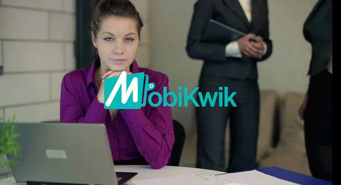 Video Proposal — Mobikwik