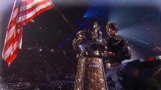 PBR World Finals Video