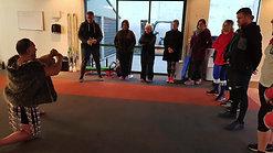 Body to Brain Māori Whakataū Welcome to Wanaka