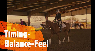 3L Horsemanship Clinics_Medium