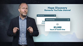 HOPE DISCOVERY