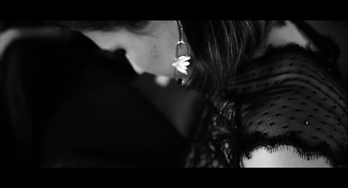 Shooting Christelle Vasseur Couture-Lafaurie Peyraguey Lalique (2)