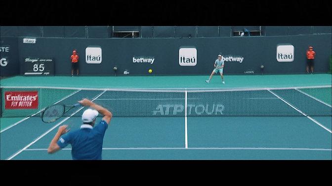 Tokyo_2021_tennis_Promo
