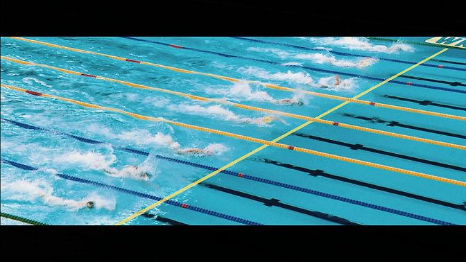 Tokyo_2021_Swimming_Promo