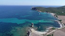 Avec Sarbana vivez le Cap Corse autrement ...