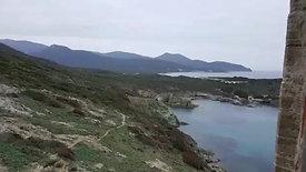 Avec Sarbana vivez le Cap Corse autrement.