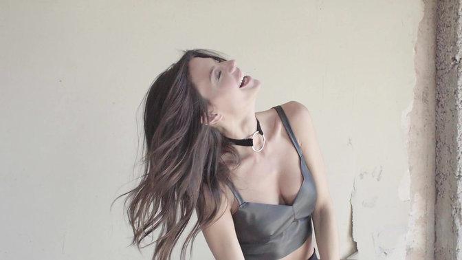 Campaña con Sofia Jujuy