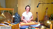 Healing Voices - Himmel & Erde
