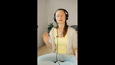 Healing Voices - Soulfulness