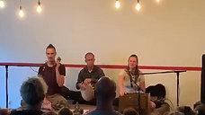 Healing Voices - Concert