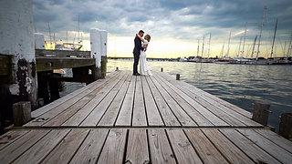 """The Brightest Love"" | Melissa + Tim | 6.29.19 |"