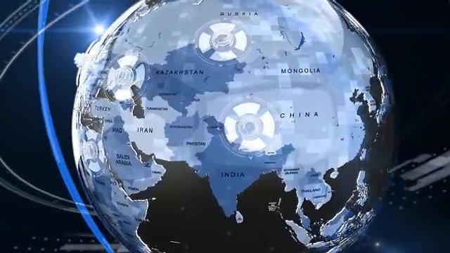 TS1 International Projects