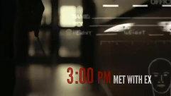 Hours to Kill Docu Series Opening Credits - Music by Jamie Ruben