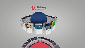 UDEMY FOR BUSINESS